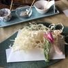 亀岡プチツアー・蕎麦懐石でオトナ旅
