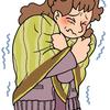 冬に顎関節症が悪化