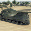 【WOT】STG supertest