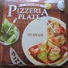ピザストーンを使ってピザを焼いてみたら最高だった。