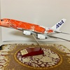FLYING HONU A380 3号機(JA383A)がデリバリーされました!