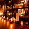 【オススメ5店】天理市・橿原市(奈良)にあるオイスターバーが人気のお店