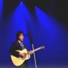 ASKAの全国ツアーライブ活動再開につき、お勧めの曲を紹介!