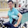 シンガポールのフードデリバリーライダーに200万円のボーナス