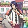 【テニプリ】王子様達が使用してるシャンプーを予想してみた 【妄想】
