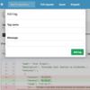 GitBucket 4.27.0をリリースしました
