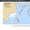 台風20号・21号が日本列島をW攻撃?