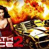 トレホ兄ィも大出演!映画『デス・レース2』は『2』だけど『1』の前日譚だった!