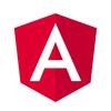 angular2で無理やり非対応JavaScriptのライブラリを使う