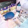 MY LITTLE BoX Surprise Box / マイリトルボックス 11月号