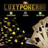 Situs Poker Online Indonesia Terpercaya 2019
