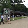 【ポケモンGOスポット】上野公園・不忍池を解説:盛り上がり具合では都内でトップクラス。レアポケモンの出現も…!