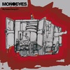 monoeyes「my instant song E.P」