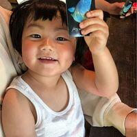 【スザンヌの妹マーガリンの子育てブログ】子宮がん検診再検査、組織診の検査結果と、出来上がった手作り味噌♡
