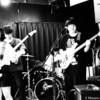 イベントレポート「パラレルワールド Vol.5」 - ペーパームーン in 水戸