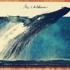 【Mr.Children】虚像を乗り越えた感覚の世界『SENSE 第一部 深海からの脱出編』