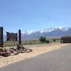 真珠湾攻撃の〈終着駅〉、「マンザナ日系人強制収容所」(カリフォルニア州)を訪ねる
