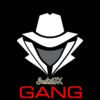 InstaFX-GANG レビュー