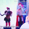 【動画】浜崎あゆみがCDTV(カウントダウンTV)スペシャルに出演!