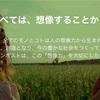 【IPO】サインポスト(3996)ブックビルディング シーズン2 初戦
