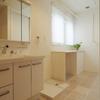 【洗濯・乾燥】=室内で素早く乾かすためのエアコン活用術。