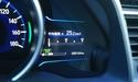 【春夏編】フィットハイブリッド4WD(新型フィット FIT3)の実燃費はどのくらいかを公開