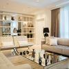 【マンションモデルルーム見学】~モデルルームのような部屋に住みたい方必見!モデルルームが広く見えるわけ~