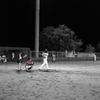 リーダーをしないリーダシップのとり方。高校野球を追憶するOT。