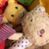 熊田曜子さんブログ『児童館に入れなかった』3児の母はどうすればいい?
