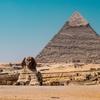 【古代エジプトの雑学】ほとんどの人が知らないエジプトの話【ザックリ紹介】