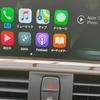BMW Apple CarPlay お試ししたけど、いらないかな