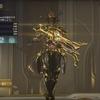 Warframe日記24 新Prime装備と('21/5/26)のRiven性質変更について