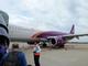カンボジア・アンコール航空