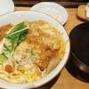9/10(火)~9/14(土)