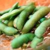 【疲れやすい?貧血ぎみなら】冷凍枝豆で野菜不足解消