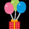 はてなブログからの贈り物!ブログ継続の源となる愛すべきコメント達