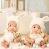 『葉酸はいつから、いつまで?』卵の質のために大事な飲むタイミング