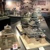 現存する12天守を一気に見る〜姫路・兵庫県立歴史博物館〜