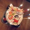 3月は娘たちお誕生日❤︎【cocon】のケーキで一旦まとめてお祝い