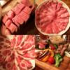 【渋谷】イベリコ豚オンドル焼き 裏渋谷 その3