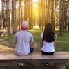 婚活の「すっぽかしダメージ」リスクを軽減するIBJ結婚相談所のメリット