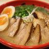 【オススメ5店】姫路(兵庫)にあるつけ麺が人気のお店