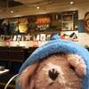 MOKUOLA 新宿ルミネエスト店さんに行ってきました〜♪