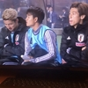 【永井2ゴール】代表戦のFC東京を振り返ってみました!