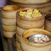 【香港ひとりごはん】一人旅でも大丈夫!飲茶レストラン5選