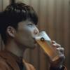 星野源がビールのCMに出ただけでも違和感だってのにノンアルコールビールのCMって星野源とビールを愛する人間からすると結構もやるって話