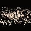 新年のご挨拶と1月やることリスト