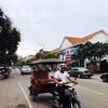 majokoと魔法の旅ブログ★カンボジアの旅 Chapter 15: majokoとカンボジア シェムリアップの旅 あとがき