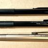 0.9 mmシャープペンシル