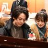 中村倫也company〜「90秒神演技・記録盤」